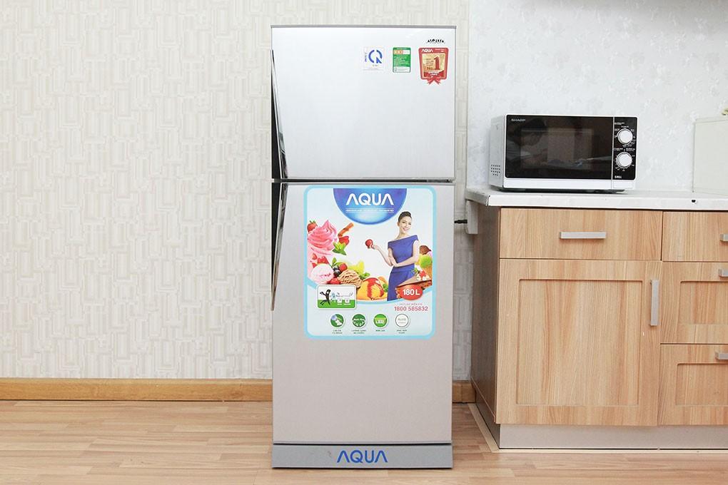 tu-lanh-aqua-180l-01