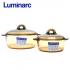 bo-2-noi-thuy-tinh-luminarc-vitro-amberline-01
