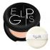 eglips-blur-powder-pact-1