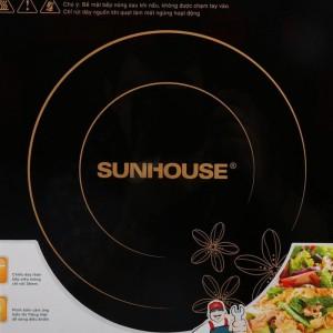 bep-dien-tu-sunhouse-01