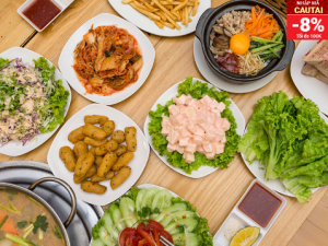 buffet-nuong-korean-bbq-ha-noi
