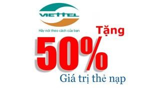 viettel-mobile-khuyen-mai-thang-6-tang-50-gia-tri-the-nap-1519721456