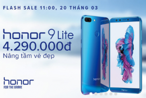 honor-9-sale