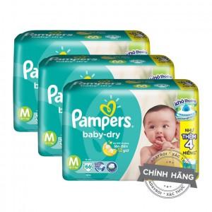 pampers-jumbo-m66-1
