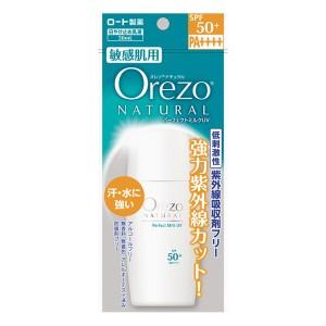 sua-chong-nang-cho-da-nhay-cam-orezo-natural-perfect-milk-1
