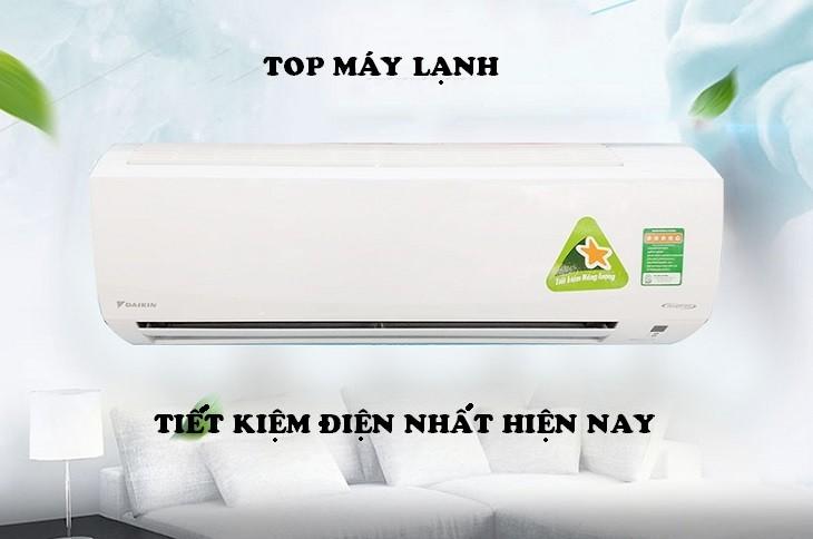 top-7-may-lanh-tiet-kiem-dien-nhat-hien-nay-7