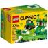 xep-hinh-lego-classic-10706-78-chi-tiet-1