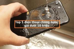 dien-thoai-chong-nuoc-4-1523862830