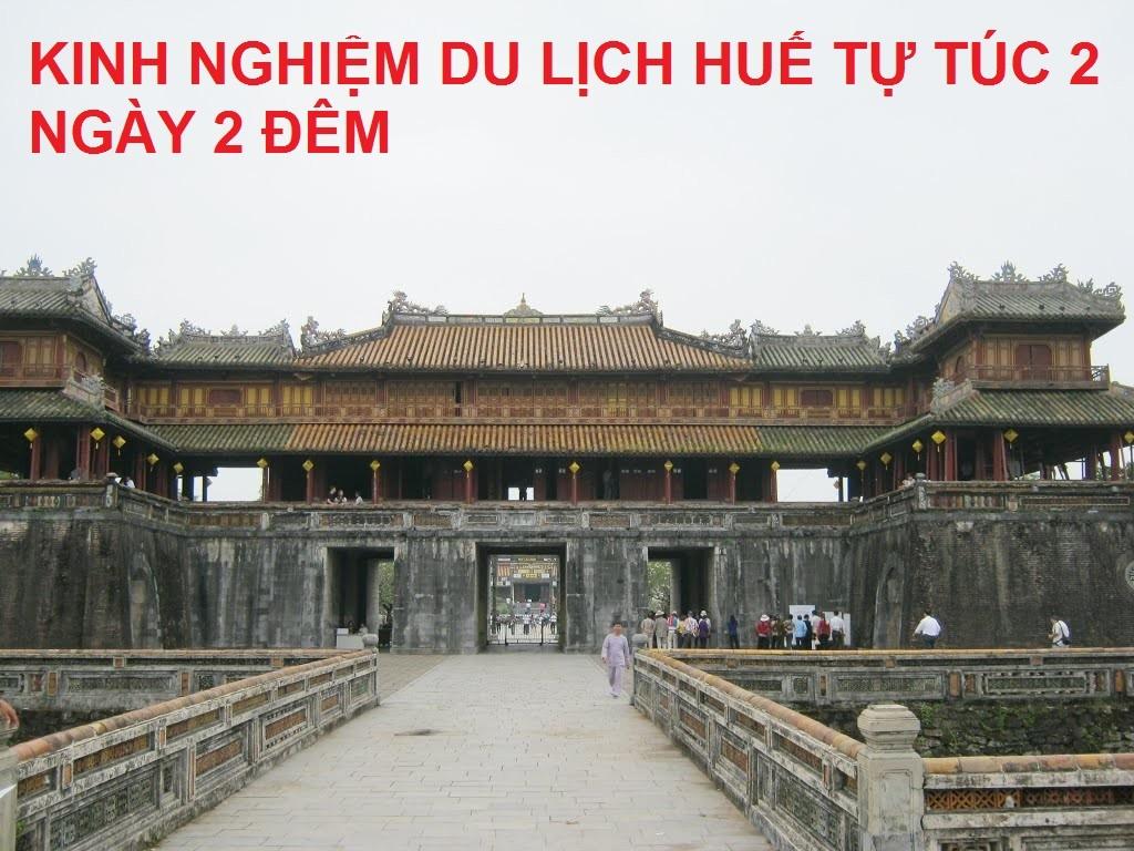 du-lich-hue-tu-tuc3-1523519406