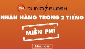 giay-juno-khuyen-mai-a