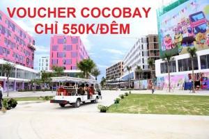 cocobay-da-nang7