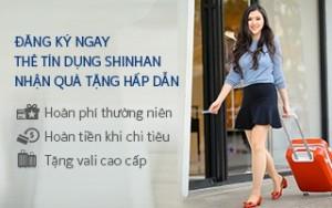 mo-the-tin-dung-shinhanbank-1