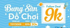 san-deal-9k-do-choi-cho-be-yeu-1