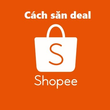 cach-san-deal-tren-shopee-5