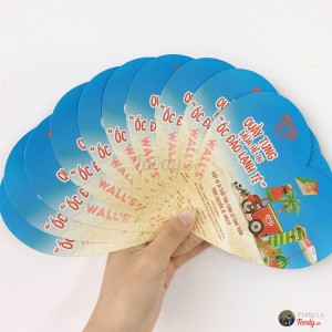 foody-giai-thuong-foody-791-636640517994529601-1-1