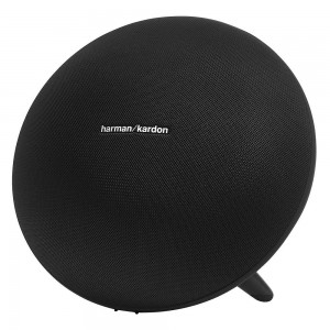harman-kardon-onyx-studio-3den1-u504-d20160713-t172800