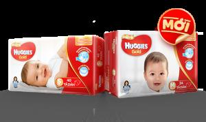 huggies-gold-2018-packshot-thumbnail