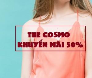 the-cosmo-khuyen-mai-5