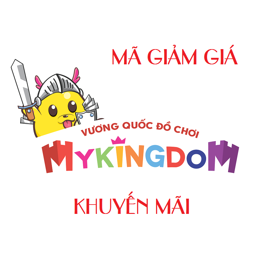 avt-my-kingdom