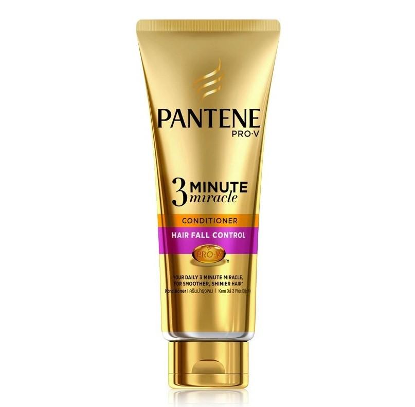 dầu xả Pantene
