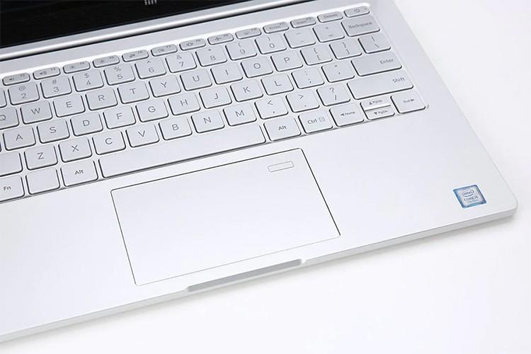 laptop Mi laptop air