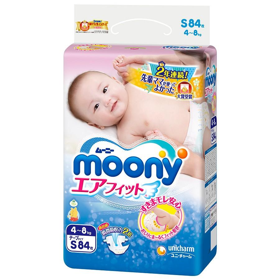 ta-dan-moony-1