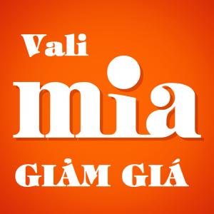 vali-mia-giam-gia-1