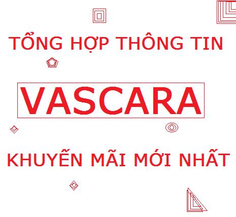 vascara-khuyen-mai-1