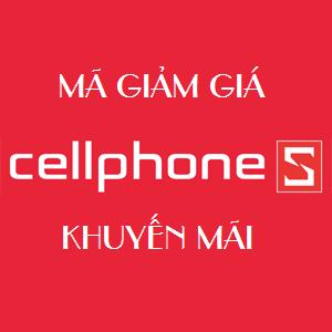 avt-cellphones