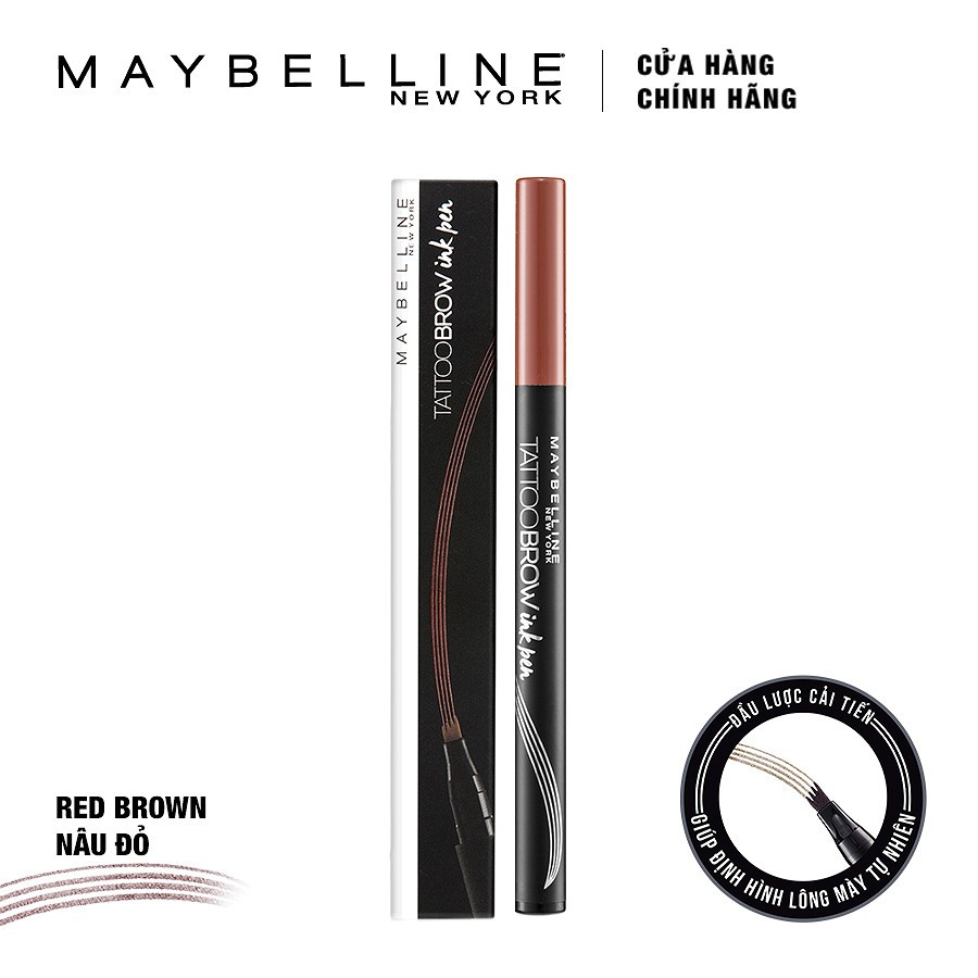 but-xam-chan-may-maybelline-1