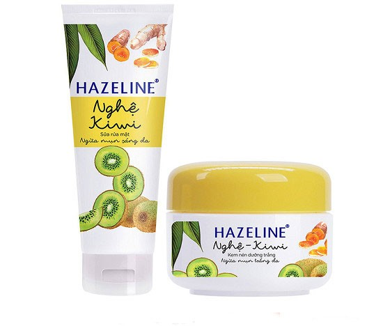 hazeline-nghe-kiwi-01