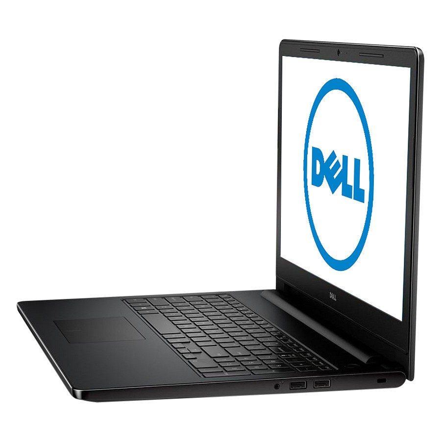 laptop-dell-4