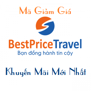 ma-gairm-gia-bestprice