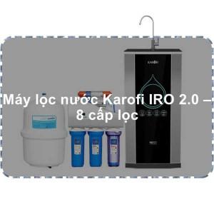 may-loc-nuoc-karofi-8-loi-3