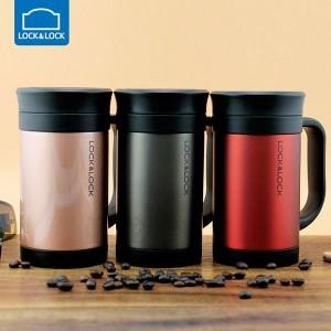 binh-giu-nhiet-hot-cool-classic-tea-lock-lock-lhc4030b-03-1540802844