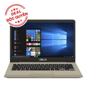 laptop-tiki-1539163727