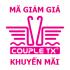 avt-couple-tx-1540541640