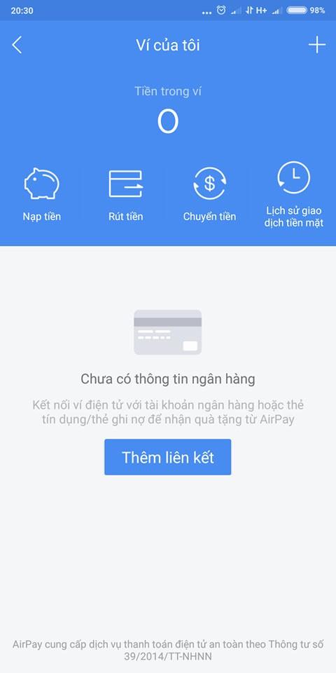 lien-ket-airpay-nhan-ma-giam-gia-shopee-111k-5