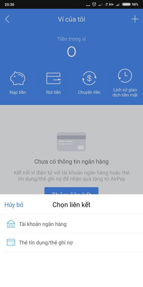 lien-ket-airpay-nhan-ma-giam-gia-shopee-111k-6