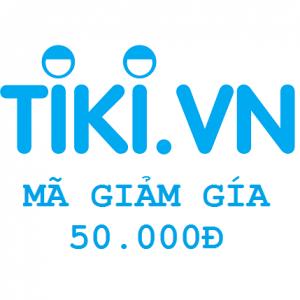 avt-mgg-tiki-50k-1543938600
