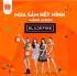 cach-mua-album-blackpink-mini-voi-gia-0-dong-1544156987