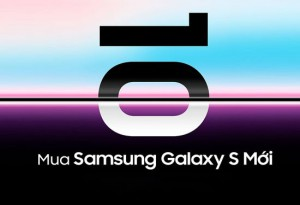 dat-truoc-samsung-galaxy-s10-04-1549858913