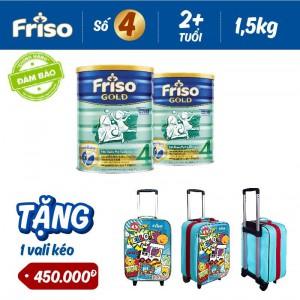 mua-sua-friso-tang-vali-keo-1-1550551136