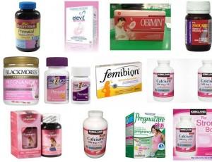 vitamin-tong-hop-cho-ba-bau-loai-nao-tot-1551325362