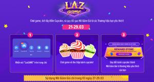 huong-dan-choi-game-san-cupcake-1553236071