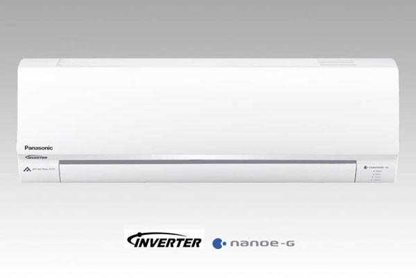 máy lạnh Panasonic 2HP