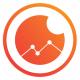 heatmap-logo