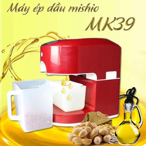 may-ep-dau-mishio-mk39-07