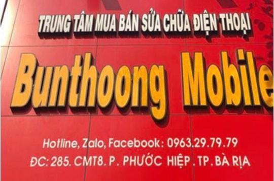 trung-tam-sua-dien-thoai-uy-tin-o-ba-ria-vung-tau-01