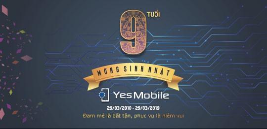 trung-tam-sua-dien-thoai-uy-tin-o-ba-ria-vung-tau-3